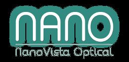 Nano szemüvegkeretek